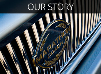 For over 30 years we have been fulfilling the dreams of owners across the country