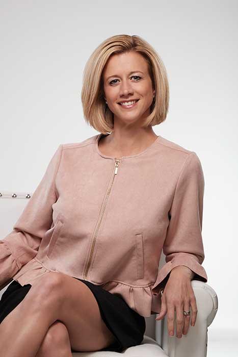 Ellen Reineck