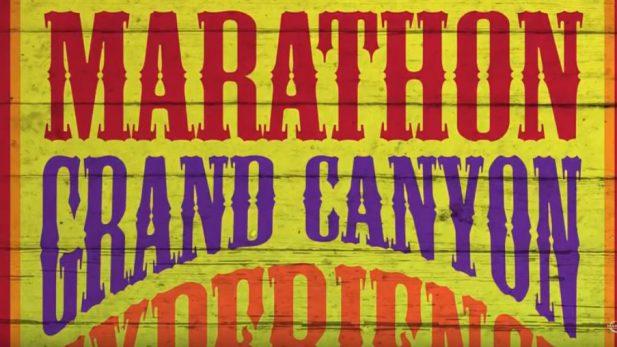 Marathon Coach Club - Marathon Coach