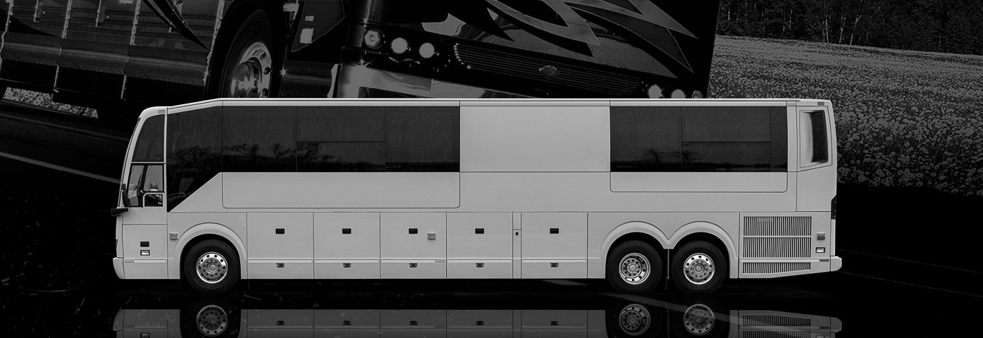 prevost chassis-cropped