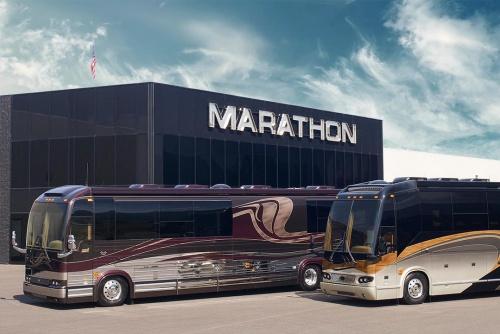 MarathonEXT4 web